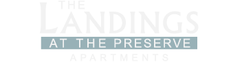 The Landings at the Preserve Apartments